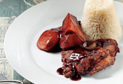 Αρνάκι με κυδώνια και πετιμέζι-featured_image