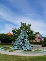 Nykøbing Falster Kunstforening