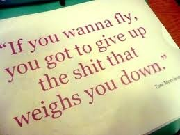 Seriously !!!Tony Morrison, Remember This, Song Of Solomon, Quotes, Wanna Fly, Toni Morrison, Well Said, So True, True Stories