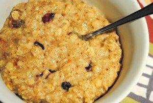 Lactation Oatmeal ●1/2c rolled oats ●1 c almond milk ●1/2 teas. Brown sugar ●1/2 teas. Cinnamon ●Pinch of salt ●2 teas. ground flax seed ●½ teas. brewers yeast ●●Toss in some raisins and walnuts! Drizzle with real maple sugar!