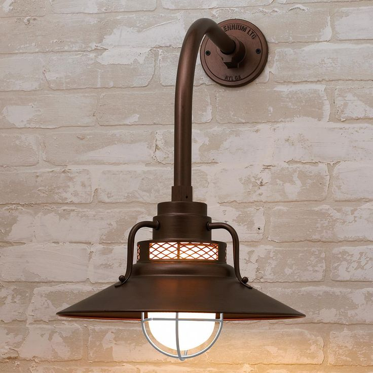 58 Best Images About Garage Light On Pinterest