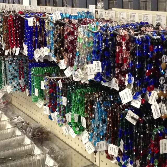 shipwreck beads lacey wa 31 aisles of bead madness favorite places spaces pinterest. Black Bedroom Furniture Sets. Home Design Ideas