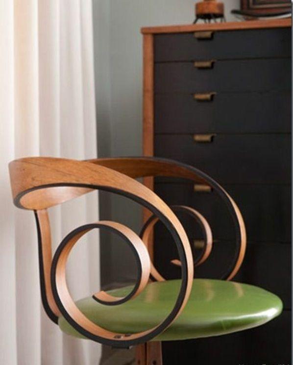 Art Deco Stil