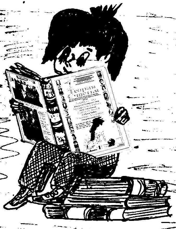 """""""Теория Счастья"""" Юра Давыдов """"Стоит ли им жить"""" Поль де Крюи """"Рудин"""" Тургенев """"Город Солнца"""" Кампанелла Спиноза Антидюринг Энгельс Крейцерова соната Толстой Попрыгунья Чехов 5 колонна Хемингуэй Снега Килиманджаро Хемингуэй Пчелы Писарев Мартен Иден Лондон Так говорил Заратустра Ницше Синие бабочки Бежин Король Матиуш 1 Корчак Последняя ночь любви, первая - войны Купески Фехтование на нервах Рагозин Кролики и удавы Искандер Мадридские шоферы Хемингуэй Чун-а-чун Лондон Леди Макбет Мценского…"""
