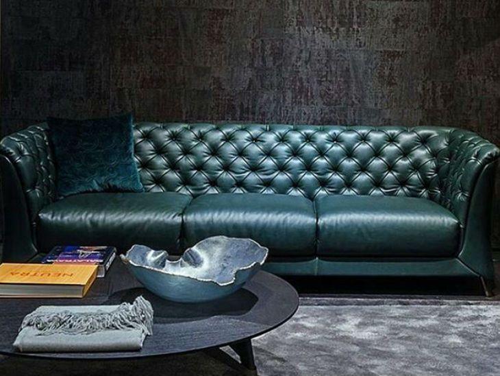10 best natuzzi la scala sofa images on pinterest. Black Bedroom Furniture Sets. Home Design Ideas