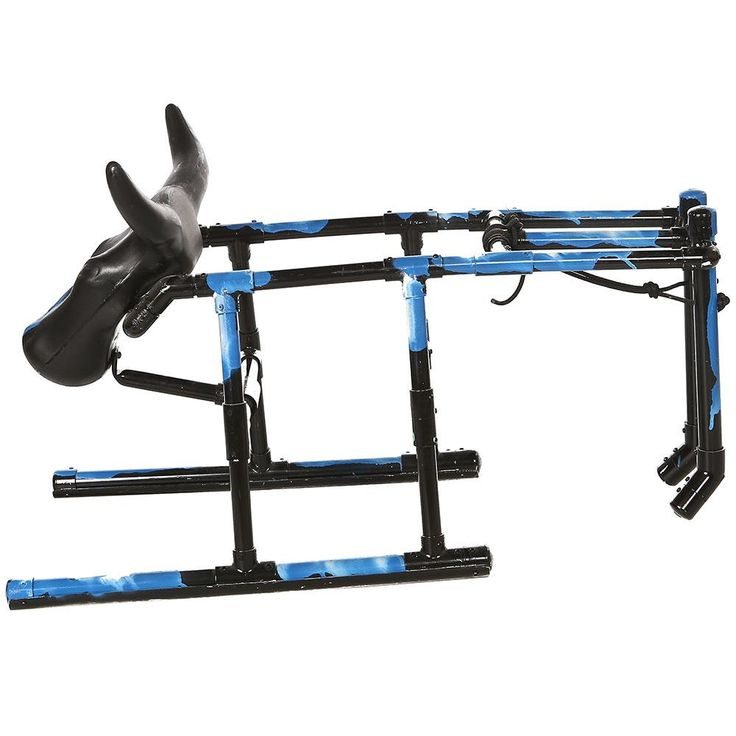 7 Best Diy Roping Dummy Images On Pinterest Horse Tack