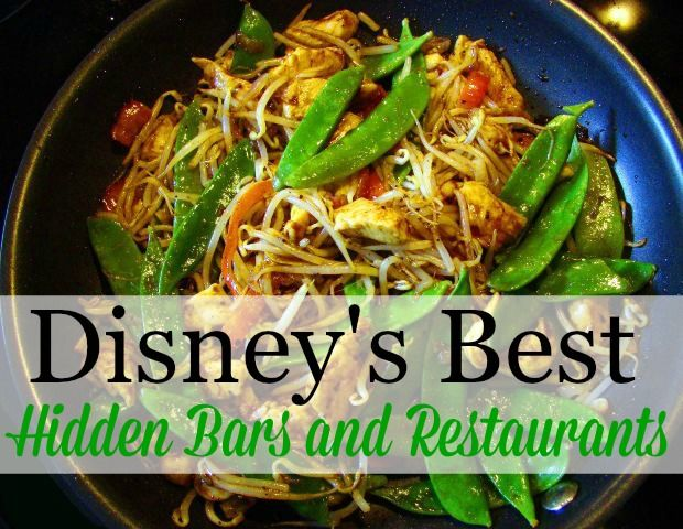 29 Best Images About All Things Disney On Pinterest Disney Disney Inside Out And How To