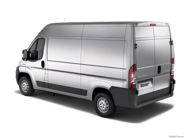 Megbízható és gyors javítás velünk!  http://furgonszerviz.com/autoszerviz/