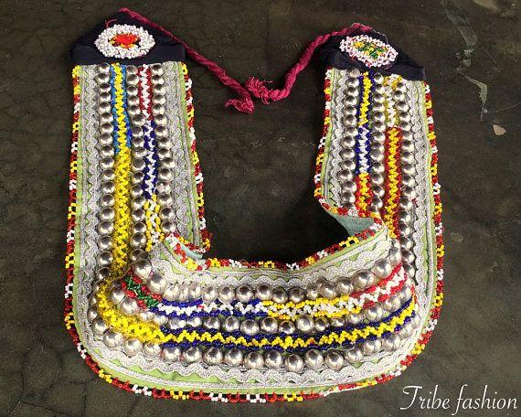 Danza del vientre tribal danza del vientre fusión correa