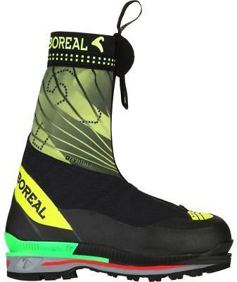 Boreal Stetind Mountaineering Boot