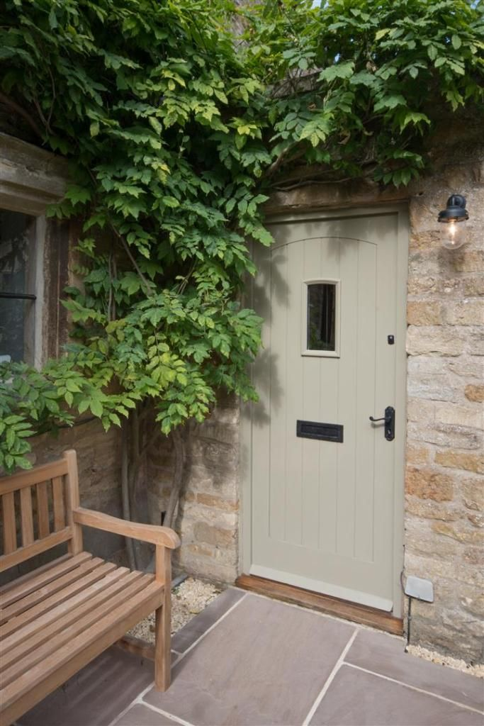 3 bedroom semi-detached house for sale in Little Rissington, Gloucestershire - Rightmove   Photos