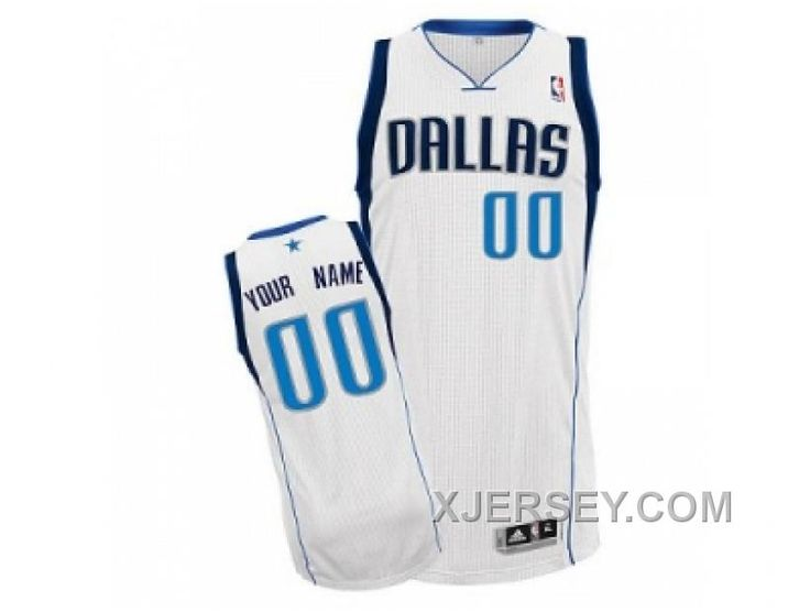 http://www.xjersey.com/new-customized-dallas-mavericks-jersey-revolution-30-white-home-basketball.html NEW CUSTOMIZED DALLAS MAVERICKS JERSEY REVOLUTION 30 WHITE HOME BASKETBALL Only $75.00 , Free Shipping!