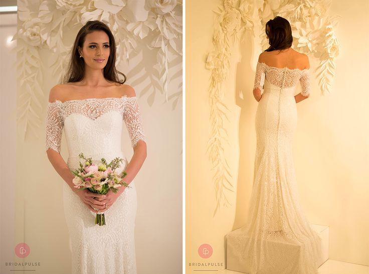 15 best watters wtoo savannah images on pinterest bridal for Wedding dress savannah ga