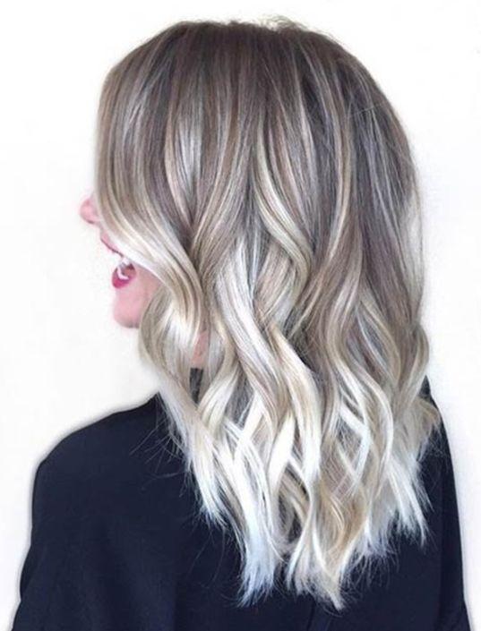 "#gombre #greyombre #greyhair #grannyhair #hairfashion #women #haar #special #trendy #trends #hairstyle #hairstyles #hairtrends #beauty #kapperAmsterdam #Lysandro #KapperLysandro #LysandroCicilia #Kappers #hair #salon #hairsalon Amsterdam Centrum ""beste kapper"" ""Goede Kapper"" ""Goede kapper Amsterdam""  ""Kapper Amsterdam"" http://lysandro.com http://lysandro.nl"