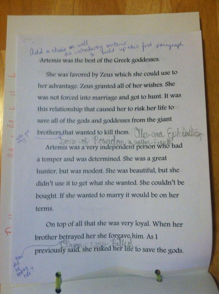 Minoan religion essay papers