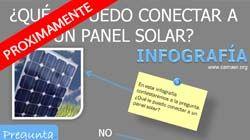Curso Gratis  Aprende a Construir Paneles Solares