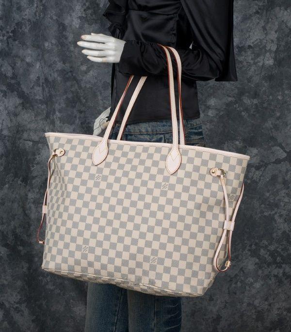 e587c2253227 ... buy louis vuitton bags cheap online .