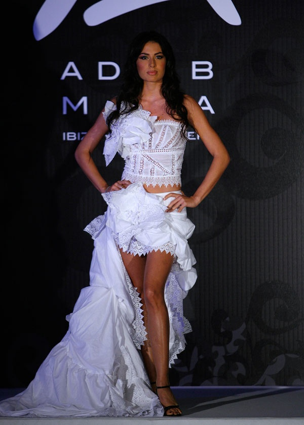 moda-adlib-ibiza: Mas Bellas, For Them