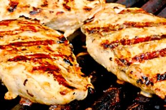 Saltgrass Steak House Burgers, Sandwiches & Wraps, Steaks, Gluten-Free 10614 Research Boulevard, Austin, 78759 https://munchado.com/restaurants/saltgrass-steak-house/52803?sst=a&fb=m&vt=s&svt=l&in=Austin%2C%20Texas%2C%20Statele%20Unite%20ale%20Americii&at=c&lat=30.267153&lng=-97.7430608&p=0&srb=r&srt=d&q=steak%20house&dt=t&ovt=restaurant&d=0&st=d