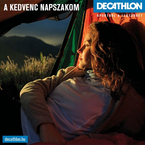 http://www.decathlon.co.hu/1002-turazas-sziklamaszas-trail