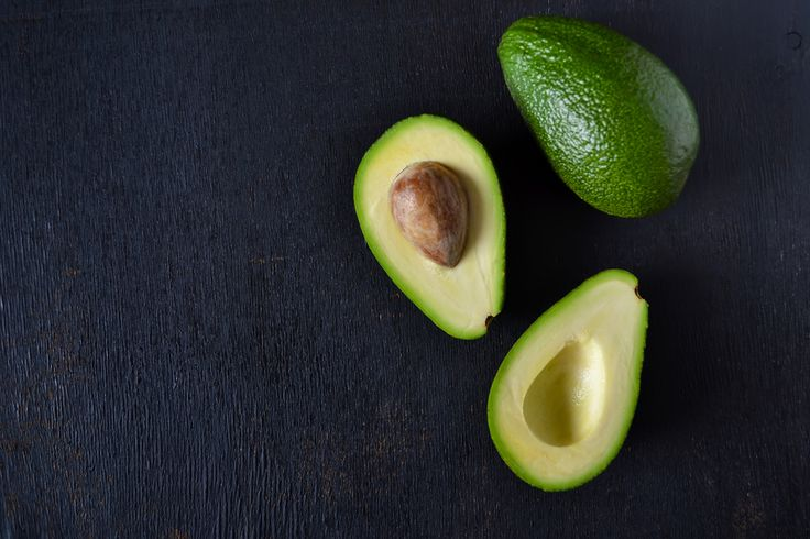 5 Foods To Naturally Boost Your Mood