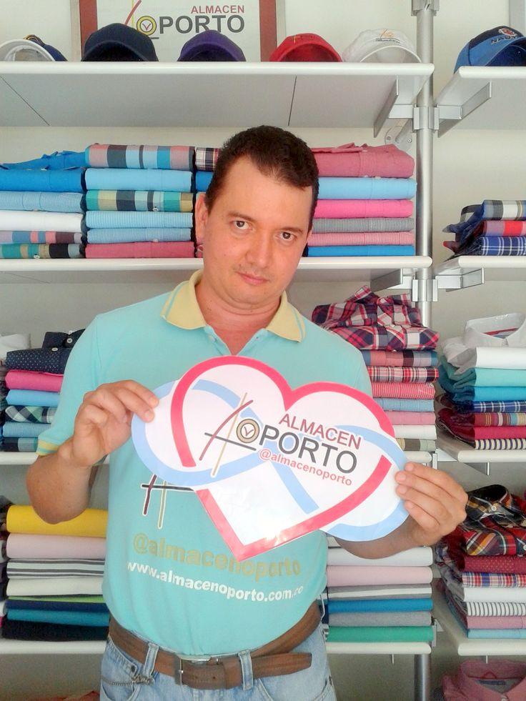 #AmoryAmistad amor de principio a fin @JorgeEMoncadaA #cartago #pereira