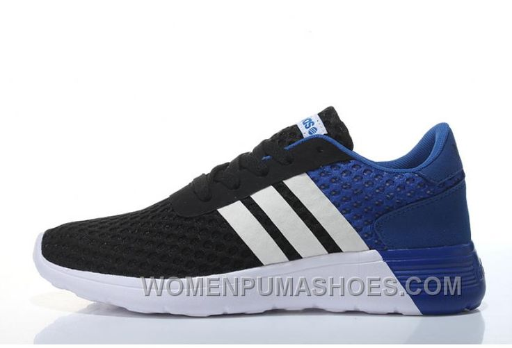 http://www.womenpumashoes.com/adidas-neo-men-blue-black-for-sale-tcncs.html ADIDAS NEO MEN BLUE BLACK FOR SALE TCNCS Only $75.00 , Free Shipping!