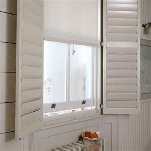 Bathroom Windows Options 168 best bathroom window covering ideas images on pinterest