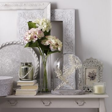 The Home collection by Holly Willoughby now on Love Ashford - Ashford's Digital High Street