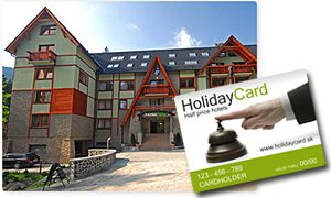 Prvý apartmánový dom v Skiparku Malinô Brdo Ružomberok. Apartmánový dom Fatrapark je v prekrásnom prostredí Hrabovskej doliny v Ružomberku v bezprostrednej blízkosti / lanovka je len 70 metrov / Skiparku Malinô Brdo Ružomberok nad Hrabovskou nádržou. Je ideálnym miestom pre prežitie dovolenky plnej nezabudnuteľných zážitkov pre rodiny s deťmi, ktoré sa môžu vyšantiť v blízkom okolí (lúka, les), ale aj obchodných cestujúcich.