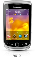 My phone, I love it! Full touch plus qwerty and lightning fast connectivity, completely business friendly and great with games.