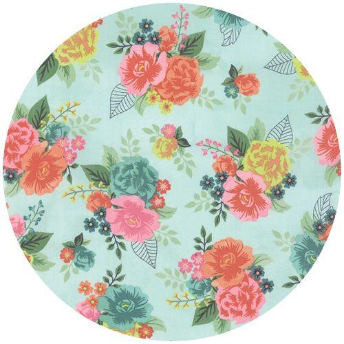 Designer Fabrics | Modern Fabric, Japanese Import & Designer Fabric