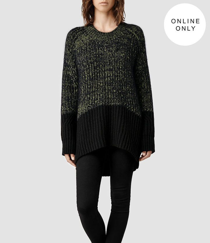 Loxton Jumper  Buy Online Only!
