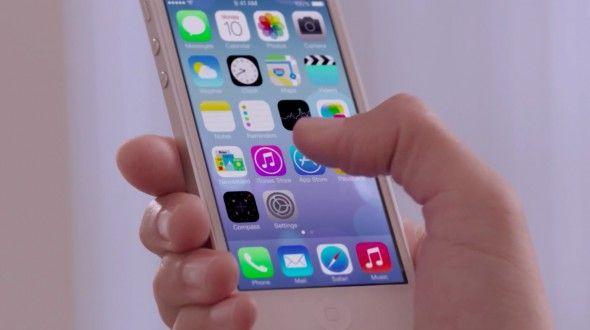 #ios #android #teknoloji Hayat Kolaylaştıran iOS Ve Android Uygulamaları