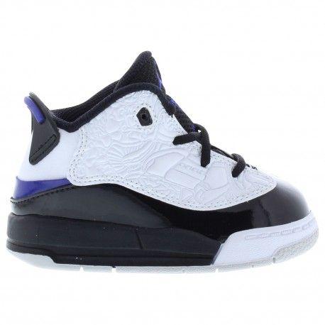 $39.99 dm your picsvids check my ig stories  jordan dub zero spongebob,Jordan Dub Zero - Boys Toddler - Basketball - Shoes - White/Concord/Black/White-sku:11072106 http://jordanshoescheap4sale.com/742-jordan-dub-zero-spongebob-Jordan-Dub-Zero-Boys-Toddler-Basketball-Shoes-White-Concord-Black-White-sku-11072106.html