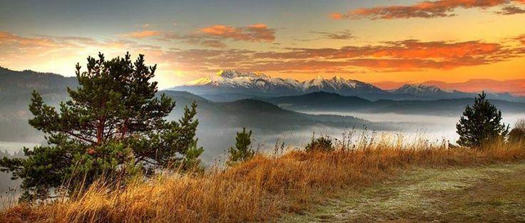 Leśnicka Przełęcz, Małe Pieniny