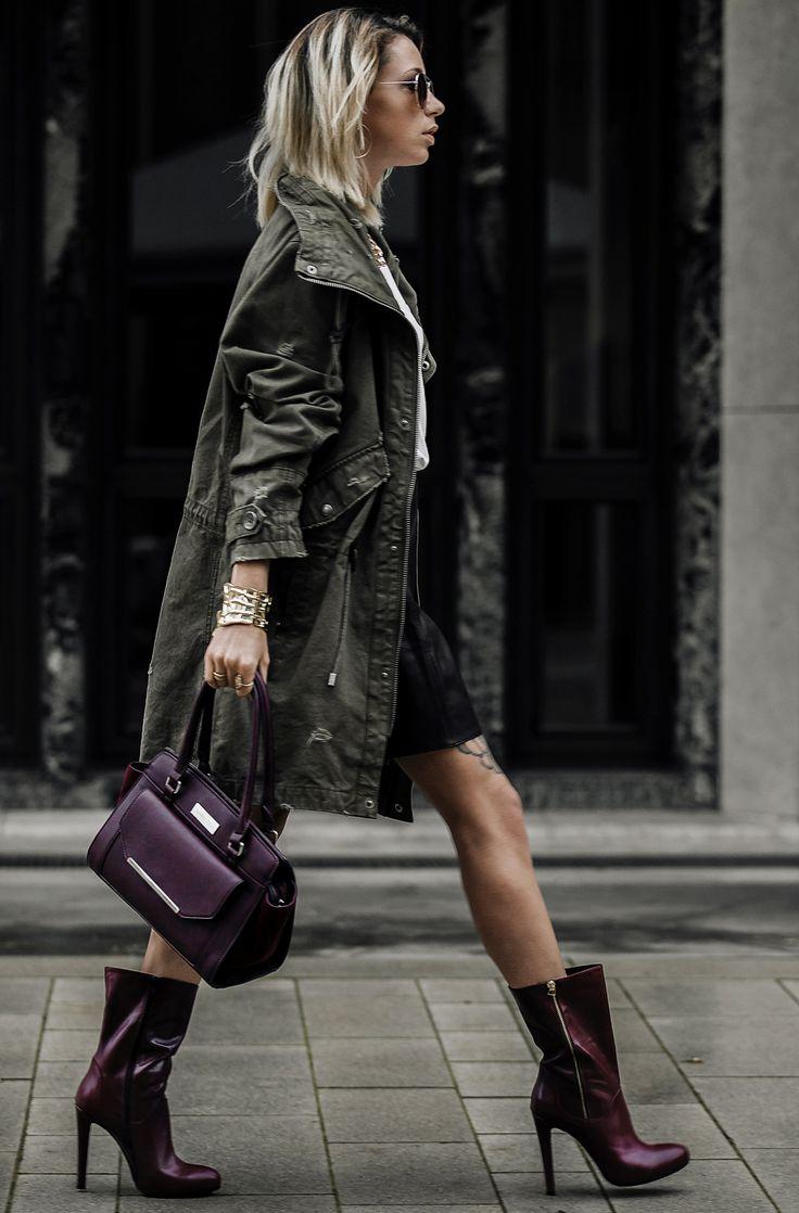 Instagram: @couturedecoeur // Fashion & Style Blog: https://couturedecoeur.com