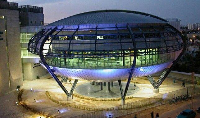 Concepto de arquitectura y dise o este edificio act a for Concepto de arquitectura