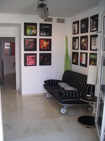 MIL ANUNCIOS.COM - Alquiler de viviendas en Centro ... - photo#13