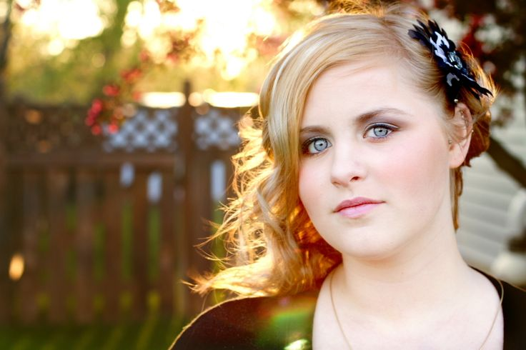 New Zealand | Senior Portrait | High School Senior Fashion Girl Style! Sun flare and sunshine!  New Zealand's Premier High School/College Senior photographer! Experience Confidence, Luxury & Style. Teen fashion & sports. www.TerraLynnPhotography.com
