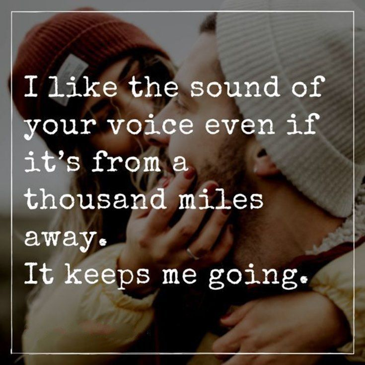 58 Relationship Quotes Quotes About Relationships Quotes