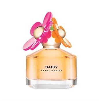 Marc Jacobs Daisy Sunshine Eau de Toilette Spray #VonMaur #MarcJacobs #Fragrance