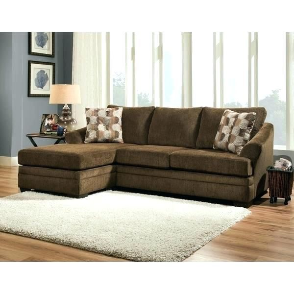 Simmons Harbortown Sofa Reviews With Images Sectional Sofa