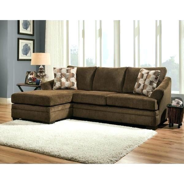 Simmons Harbortown Sofa Reviews