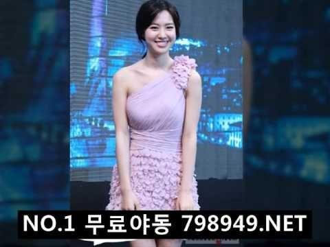 오야넷( 798949.NET )오야넷 주소 19동영상추천