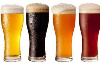Giochi da bar: birra, la ripresa passa prima da qui