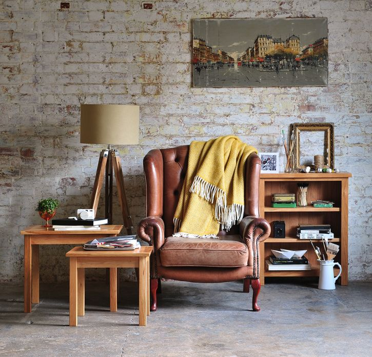 25+ best oak living room furniture ideas on pinterest