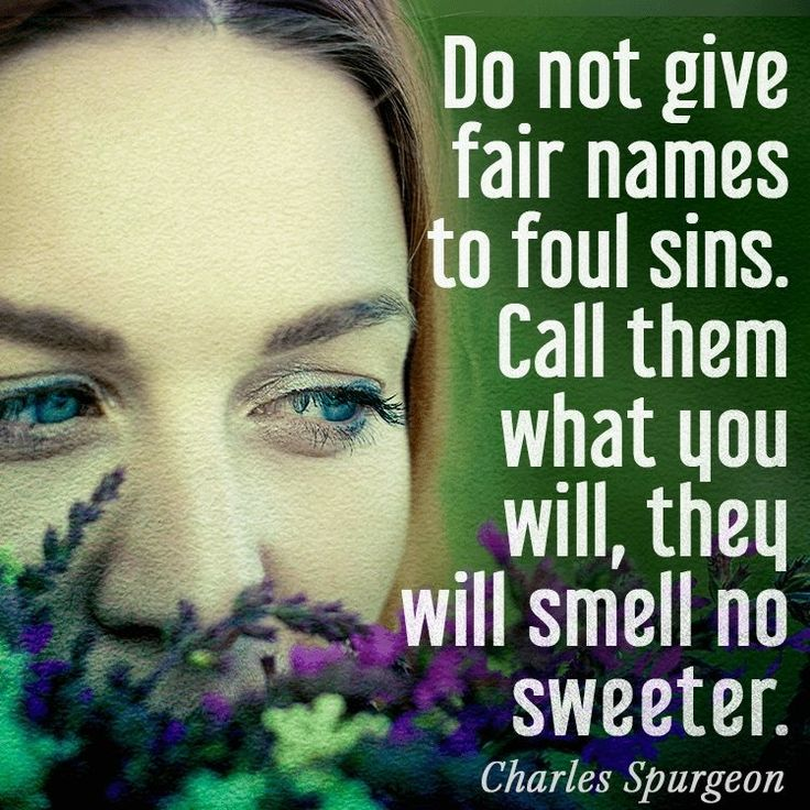 Sin is sin. Just because it's acceptable to the world doesn't mean it is acceptable to God. A Christian's allegiance is to God - always!