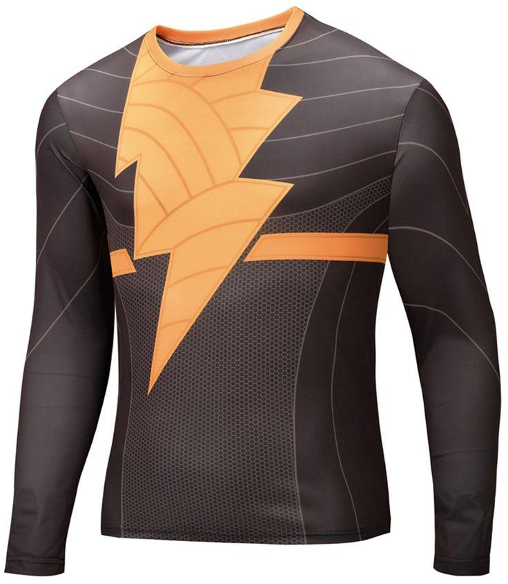 3d T Shirt World Of Tanks 6xl Skateboard Dollar Price Fashion Men O-Neck Long Sleeve Tshirts  Captain America Superman Star Wars #Affiliate