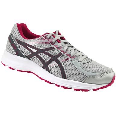 pas mal 58010 25bf6 ASICS Jolt Running Shoes - Womens in 2019 | Women's Running ...